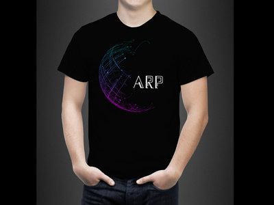 Geometric ARP main photo