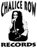 Chalice Row Records image