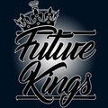 Future Kings image