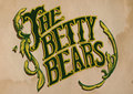 The Betty Bears image