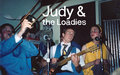 Judy & the Loadies image