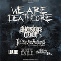 We Are Deathcore image