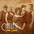 Chelle's Juke Joint image