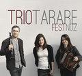 Trio Tarare image