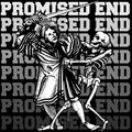 Promised End image