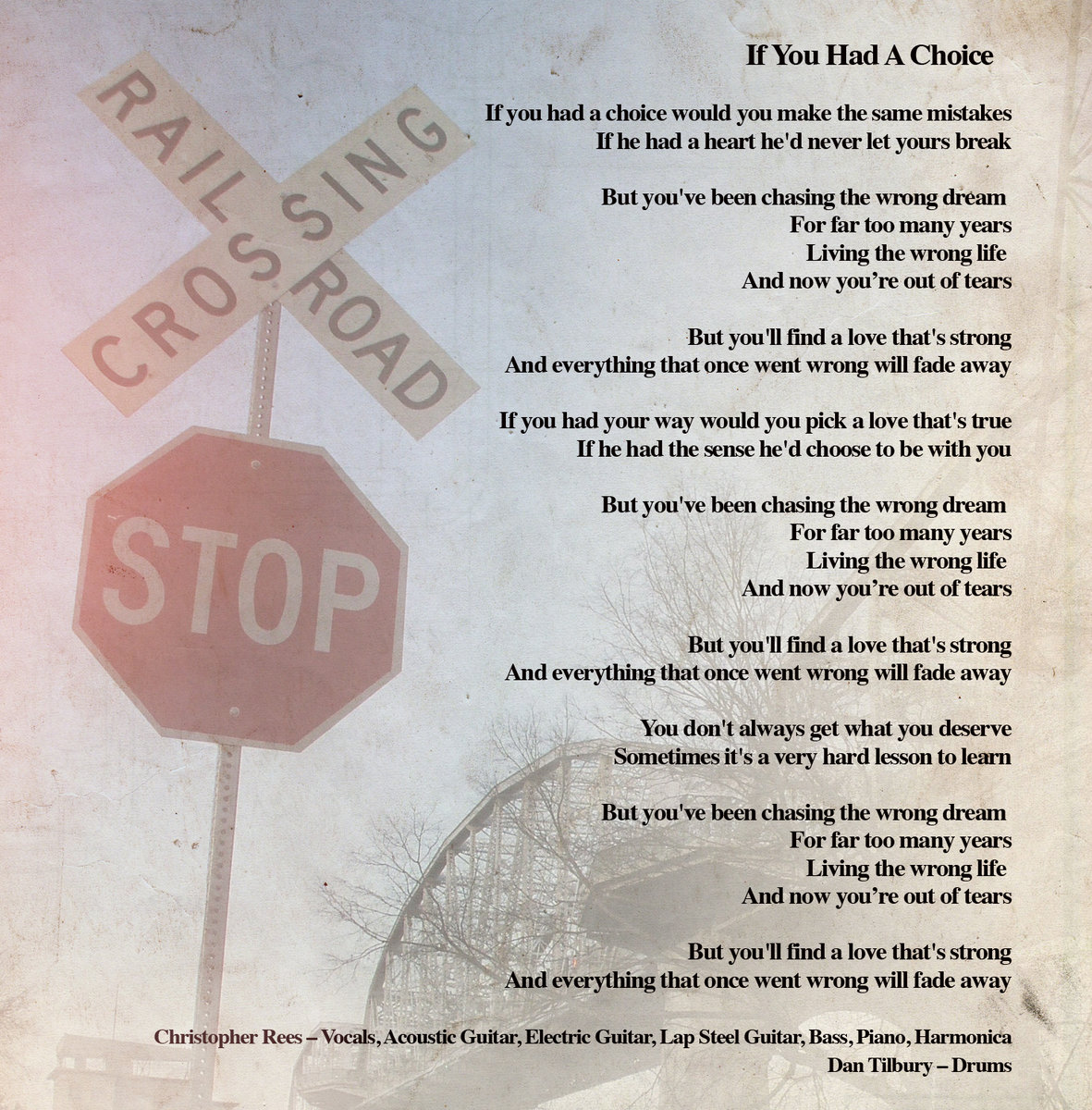Songs similar to if i had a heart