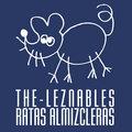 The-Leznables Ratas Almizcleras image