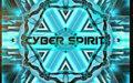 Cyber Spirit image