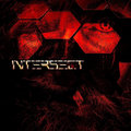 Intersect image