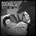 Doghouse image