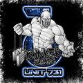 Bunker Beats image