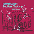 Brownswood Bubblers image