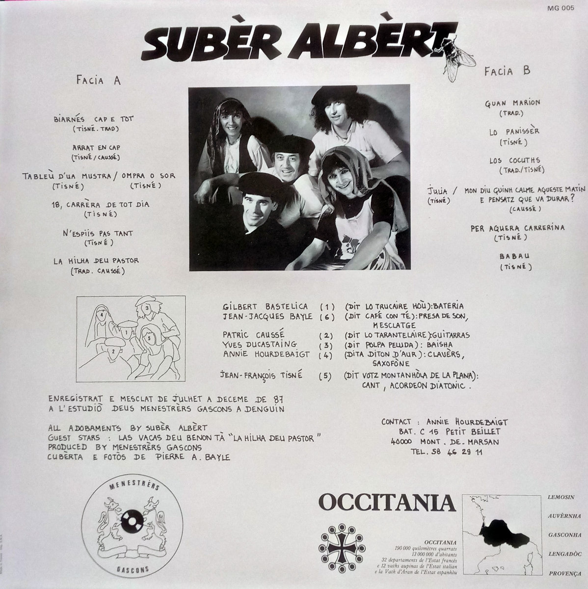 Los Cocuths Joan Francés Tisnèr - Vinylboden qualitätsunterschiede