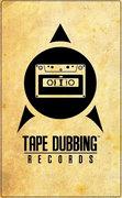 Tape Dubbing Records image
