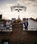 The Stuyvesants image
