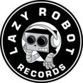 Lazy Robot Records image