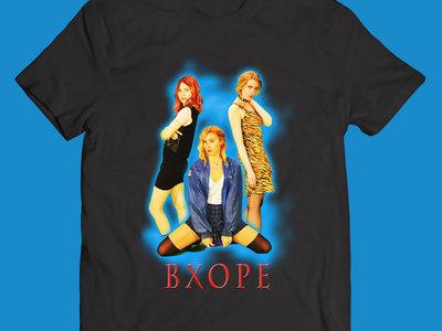 ВХОРЕ t-shirt main photo