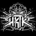 HKTK Records image