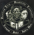 Devilish Trio image