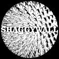 ShaggyWall image