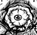 Eye Am Anal image