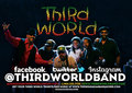 THIRD WORLD image
