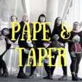 Pape & Taper Productions image