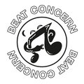 Beat Concern Recordings image