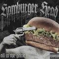 Hamburger Head image