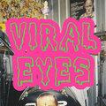 Viral Eyes image