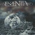 Essentia image