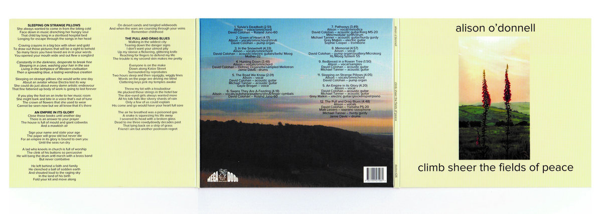 Includes Unlimited Streaming Of Climb Sheer The Fields Peace Via Free Bandcamp App Plus High Quality Download In MP3 FLAC And More