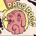 Drug Dogs image