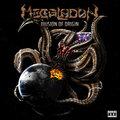 Megalodon image