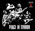 Peace In Terror image