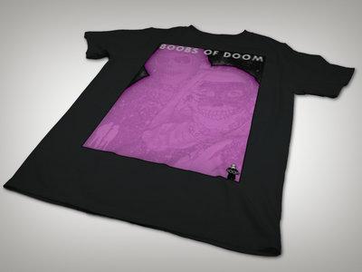 """""""eXXpre$$ion"""" album/t-shirt bundle main photo"""
