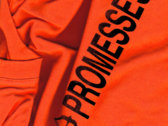 Promesses T-Shirt photo