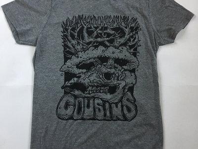 Cousins T-shirt main photo