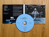 Perplexagon - CD photo