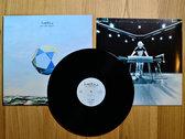 Perplexagon - Vinyl LP photo