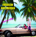 Fräulein Brecheisen image