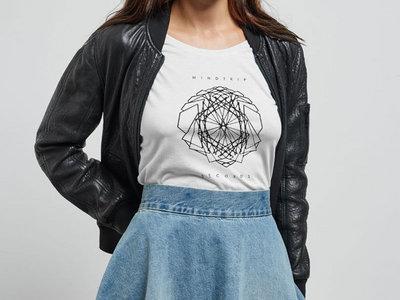 MindTrip Women T-shirt main photo