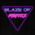 Blaze of Gunfire image
