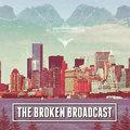 The Broken Broadcast image