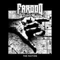 Farooq image