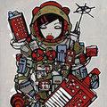 Moog Otaku Club image