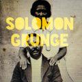 Solomon Grunge image