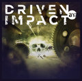 Driven by Impact image