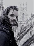 Vlad Flueraru image