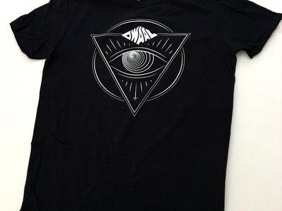 Darben T-shirt main photo